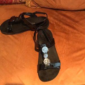 Women's Vionic sandals